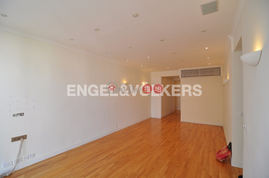 2 Bedroom Flat for Sale in Central Mid Levels | Best View Court 好景大廈 Sales Listings