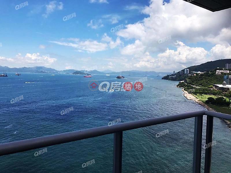 貝沙灣1期-低層住宅出租樓盤|HK$ 78,000/ 月