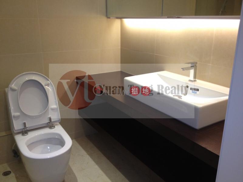 77-79 Wong Nai Chung Road, High | Residential, Sales Listings | HK$ 24M