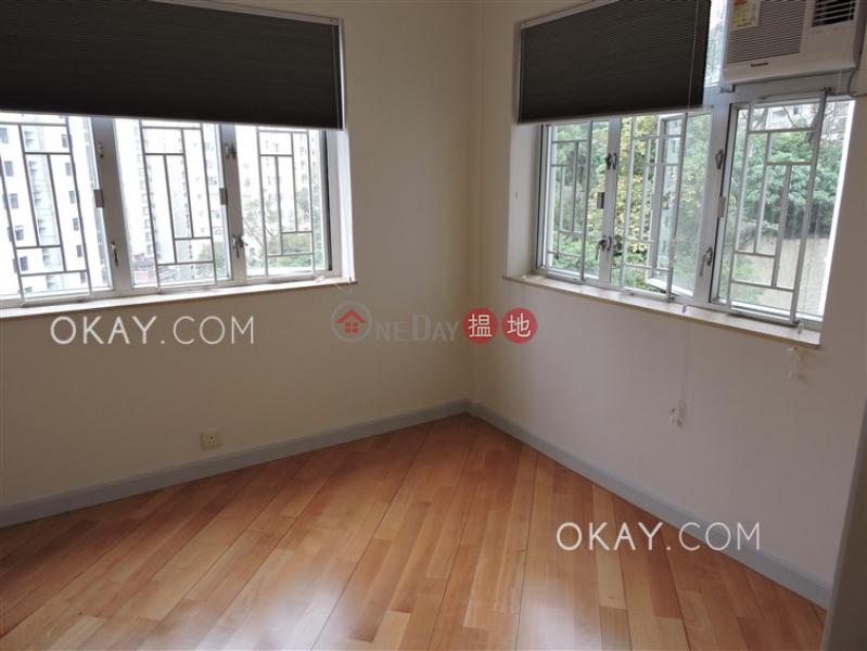 HK$ 16.8M | Kent Mansion Eastern District, Tasteful 3 bedroom in Fortress Hill | For Sale