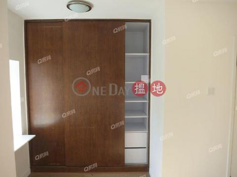 2房連天臺上車盤 有裝修《居仁閣買賣盤》|居仁閣(Kui Yan Court)出售樓盤 (XGGD770600001)_0