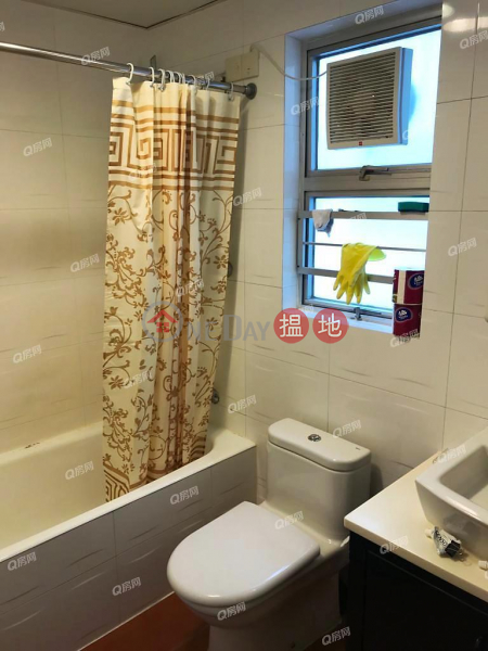 Property Search Hong Kong | OneDay | Residential Sales Listings, South Horizons Phase 4, Dover Court Block 25 | 2 bedroom High Floor Flat for Sale