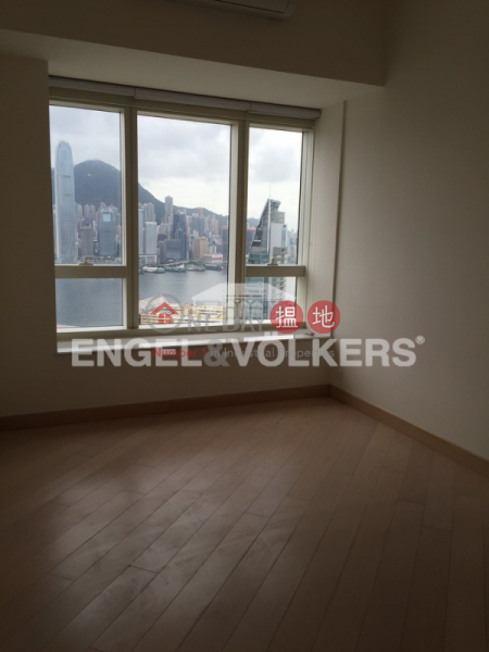 The Masterpiece Please Select Residential Sales Listings | HK$ 25M