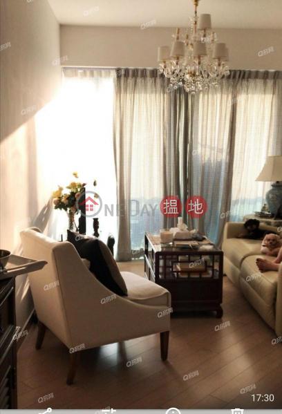 Park Yoho Venezia Phase 1B Block 3A | 3 bedroom Mid Floor Flat for Sale | Park Yoho Venezia Phase 1B Block 3A 峻巒1B期 Park Yoho Venezia 3A座 Sales Listings