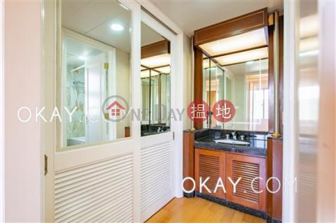 2房2廁,星級會所,可養寵物《陽明山莊 山景園出租單位》|陽明山莊 山景園(Parkview Club & Suites Hong Kong Parkview)出租樓盤 (OKAY-R5207)_0