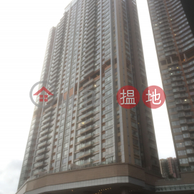 The Latitude Tower 1A,San Po Kong, Kowloon