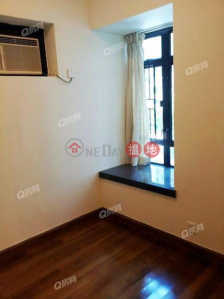 Fairview Height | 2 bedroom Low Floor Flat for Sale | Fairview Height 輝煌臺 Sales Listings