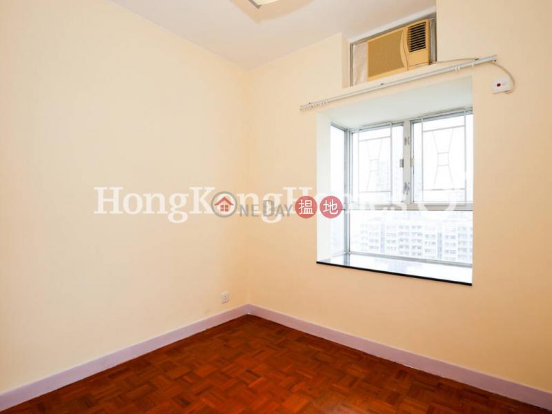 學士台第2座未知住宅|出租樓盤-HK$ 24,000/ 月