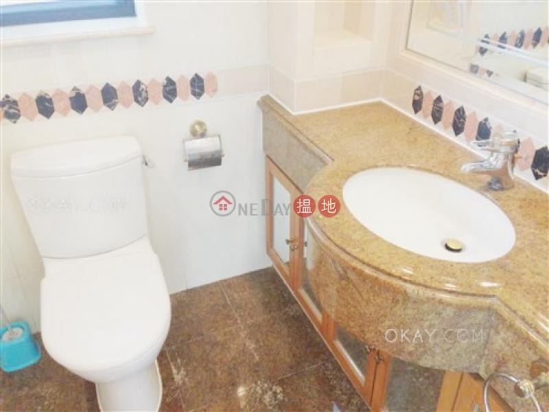 Elegant 3 bedroom on high floor | Rental, Le Sommet 豪廷峰 Rental Listings | Eastern District (OKAY-R113905)