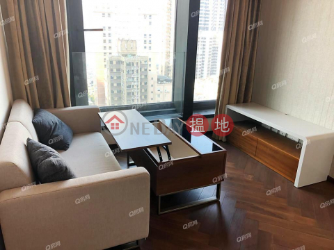 One South Lane | 1 bedroom Mid Floor Flat for Rent|One South Lane(One South Lane)Rental Listings (XGZXQ000600011)_0