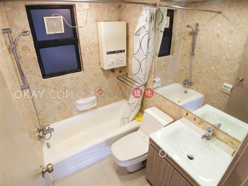 殷樺花園低層-住宅-出租樓盤HK$ 42,000/ 月