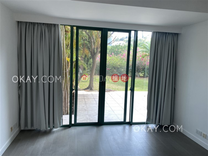 HK$ 55,000/ month, Discovery Bay, Phase 11 Siena One, Block 50 Lantau Island Luxurious 3 bedroom in Discovery Bay | Rental
