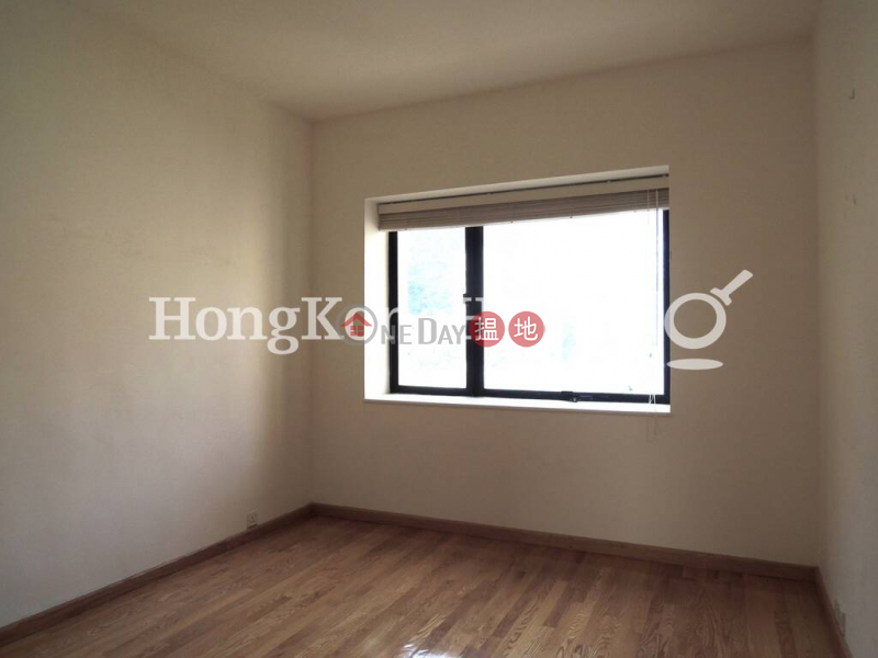 3 Bedroom Family Unit for Rent at The Albany | 1 Albany Road | Central District, Hong Kong | Rental | HK$ 125,000/ month