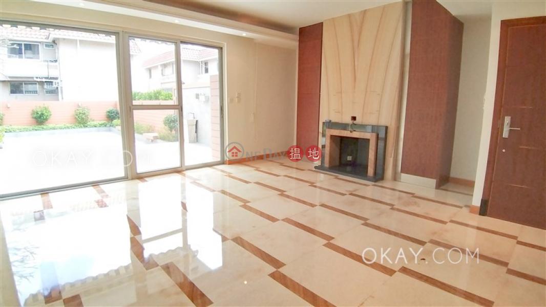 Luxurious 3 bedroom with balcony & parking | Rental | Pine Villa 松柏園 Rental Listings