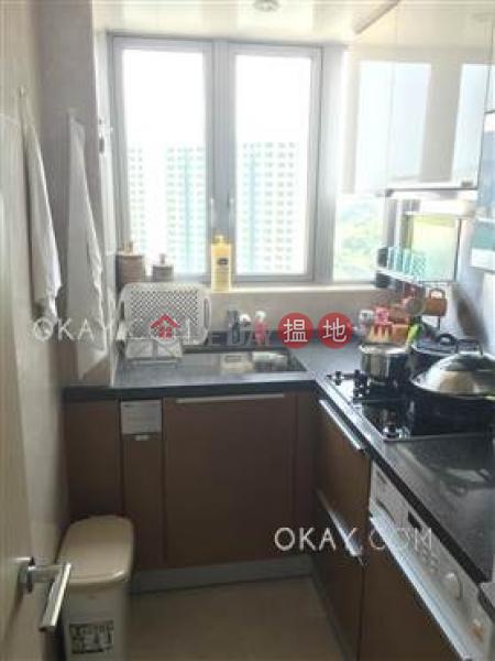 Mount East High Residential, Sales Listings, HK$ 13M