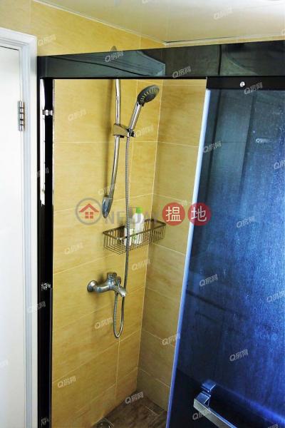 香港搵樓 租樓 二手盤 買樓  搵地   住宅出售樓盤 開揚遠景,鄰近地鐵,實用兩房,供平過租,環境清靜《宇晴軒1期買賣盤》