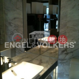 2 Bedroom Flat for Rent in Soho|Central DistrictCentre Point(Centre Point)Rental Listings (EVHK15830)_0