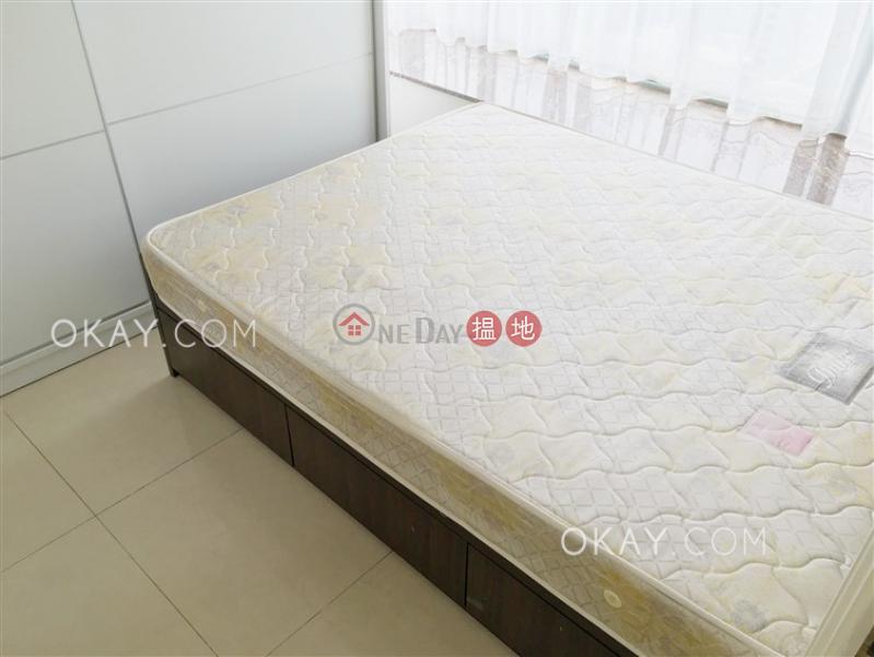 Charming 3 bedroom with harbour views & balcony | Rental, 188 Canton Road | Yau Tsim Mong Hong Kong | Rental | HK$ 38,000/ month