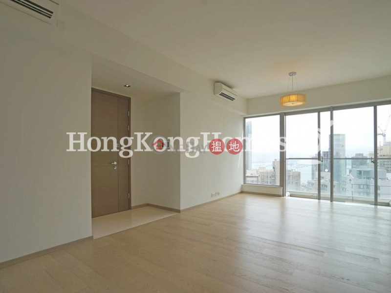 3 Bedroom Family Unit for Rent at The Summa | The Summa 高士台 Rental Listings