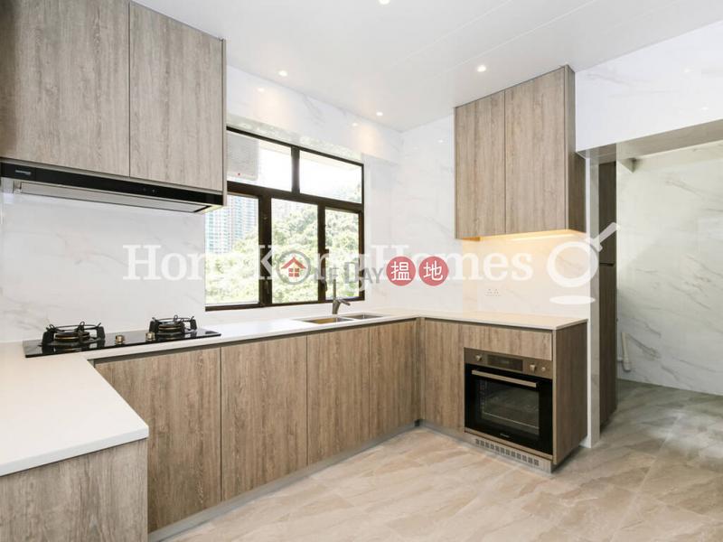 明珠台|未知-住宅出租樓盤HK$ 86,000/ 月