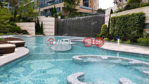Park Circle | 3 bedroom Mid Floor Flat for Rent|Park Circle(Park Circle)Rental Listings (QFANG-R97243)_0
