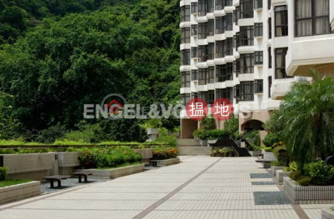 3 Bedroom Family Flat for Rent in Mid-Levels East|Bamboo Grove(Bamboo Grove)Rental Listings (EVHK92818)_0
