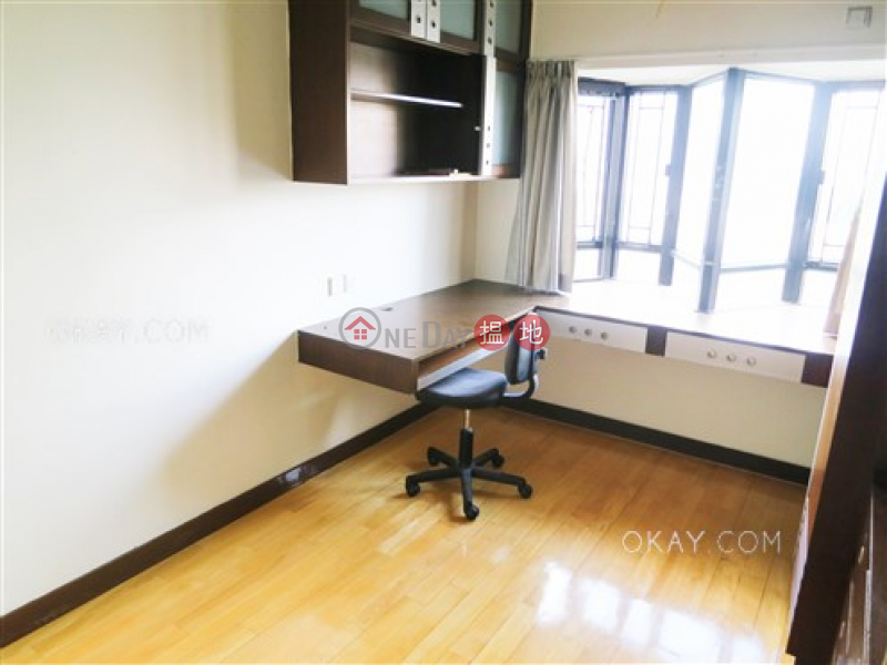 Property Search Hong Kong | OneDay | Residential Rental Listings | Gorgeous 4 bedroom with balcony | Rental