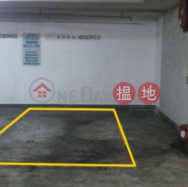 Very large space|Sai KungTower 1 Phase 2 Metro City(Tower 1 Phase 2 Metro City)Rental Listings (51090-1791387630)_0