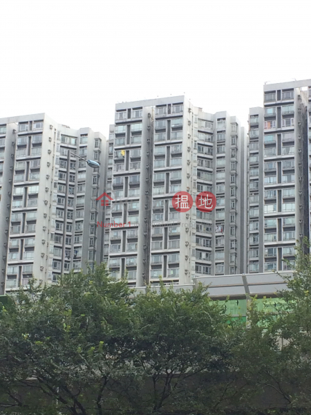 麗港城 1期 6座 (Block 6 Phase 1 Laguna City) 茶果嶺|搵地(OneDay)(1)