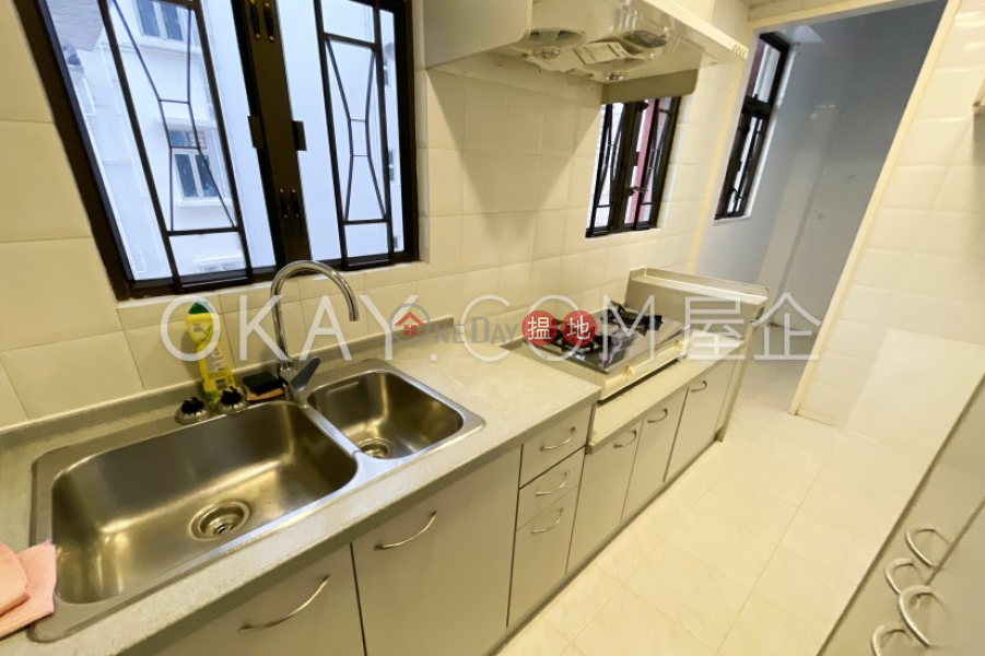 Property Search Hong Kong | OneDay | Residential | Rental Listings Popular 3 bedroom on high floor with balcony | Rental