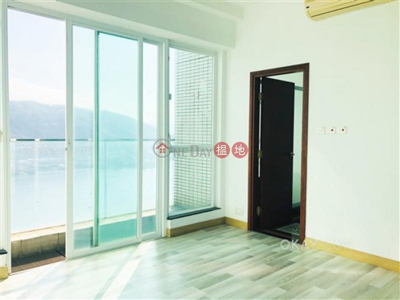 One Kowloon Peak Middle | Residential, Rental Listings | HK$ 33,200/ month