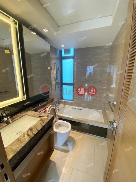 峻巒2B期 Park Yoho Napoli25B座-低層|住宅出租樓盤|HK$ 15,500/ 月