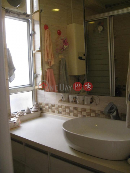 Property Search Hong Kong   OneDay   Residential, Rental Listings, Direct Landlord. Female only