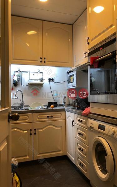 香港搵樓|租樓|二手盤|買樓| 搵地 | 住宅|出售樓盤-富景花園二座