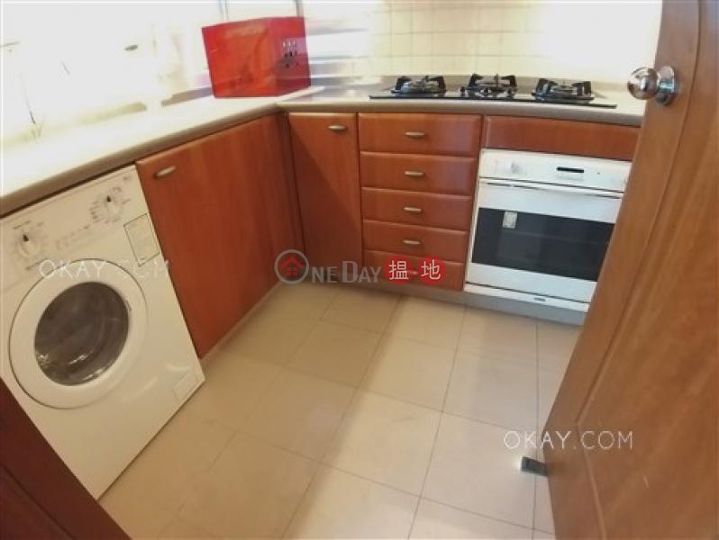 2房2廁,星級會所《星域軒出售單位》9星街 | 灣仔區-香港|出售HK$ 3,100萬