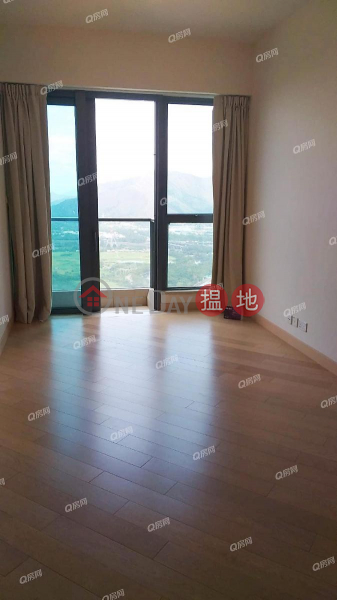 Grand Yoho Phase 2 Tower 3 | 2 bedroom Flat for Rent, 9 Long Yat Road | Yuen Long Hong Kong | Rental HK$ 18,000/ month