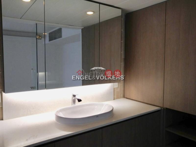 Hebe Villa Please Select | Residential Sales Listings HK$ 29M
