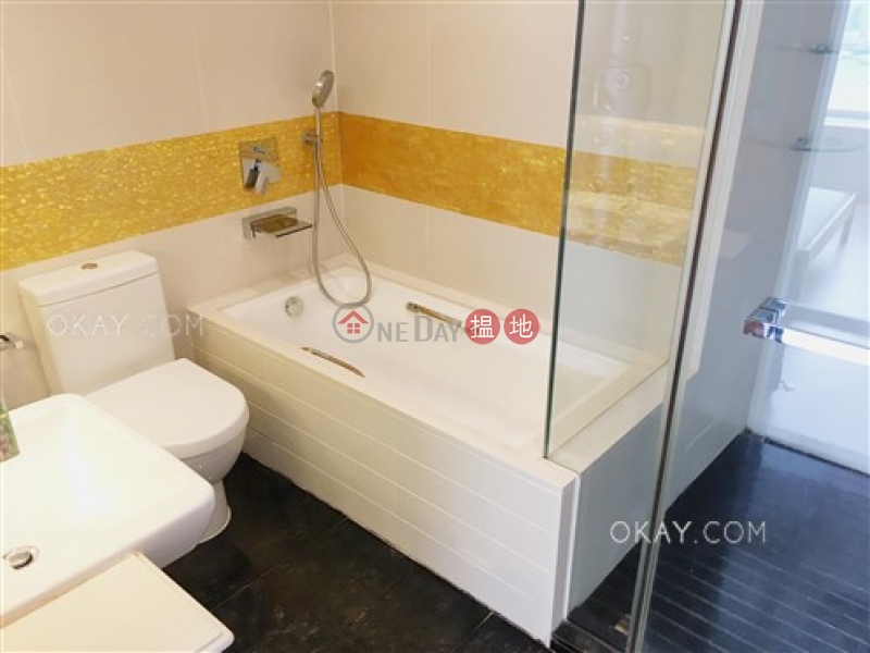 Property Search Hong Kong | OneDay | Residential, Rental Listings Popular 2 bedroom on high floor with harbour views | Rental