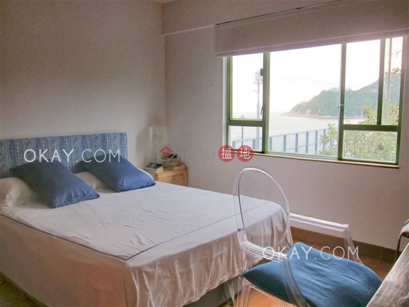 HK$ 28,000/ month Bayside House | Southern District Practical 2 bedroom in Stanley | Rental