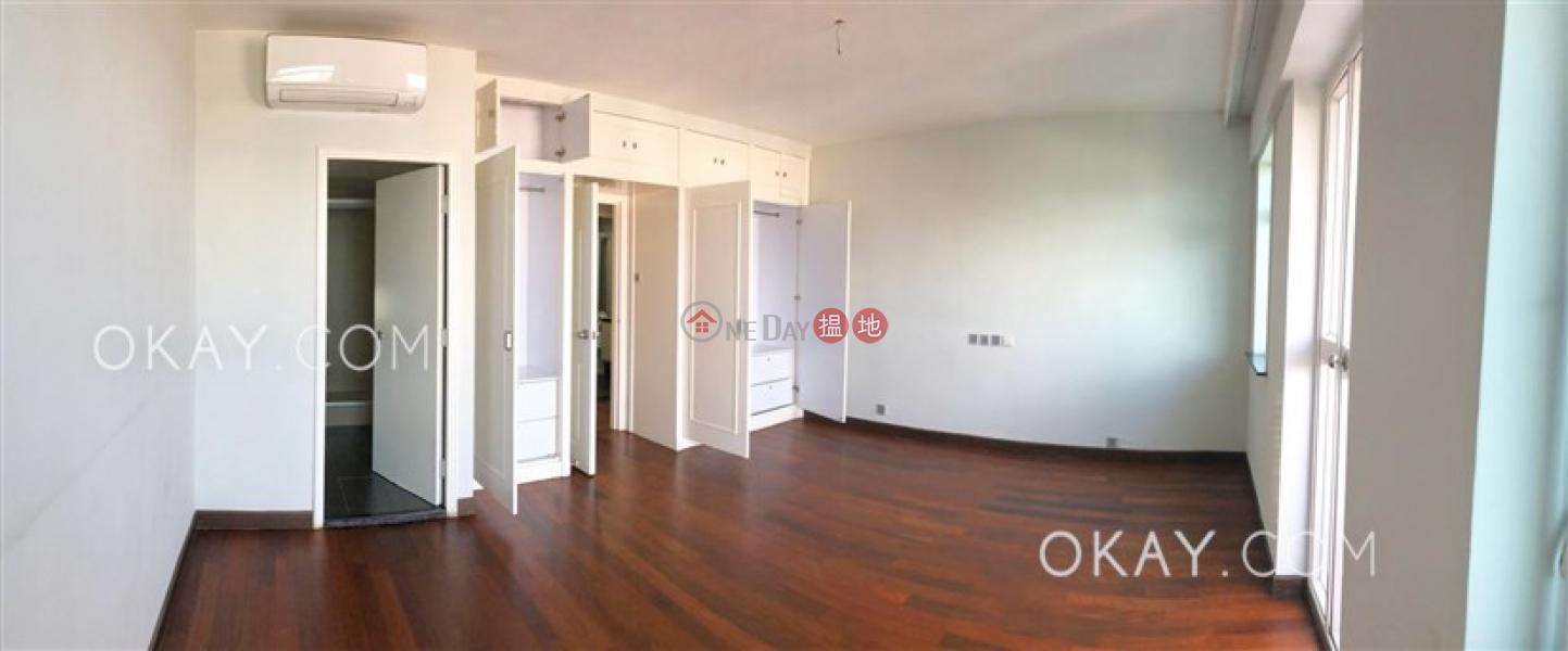 瓊峰園-中層-住宅-出租樓盤HK$ 108,000/ 月