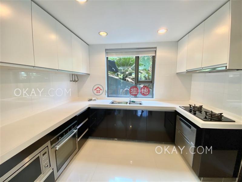 Elegant house with terrace, balcony | Rental | Sha Kok Mei 沙角尾村1巷 Rental Listings