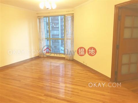 3房2廁,星級會所《高雲臺出租單位》|高雲臺(Goldwin Heights)出租樓盤 (OKAY-R94067)_0