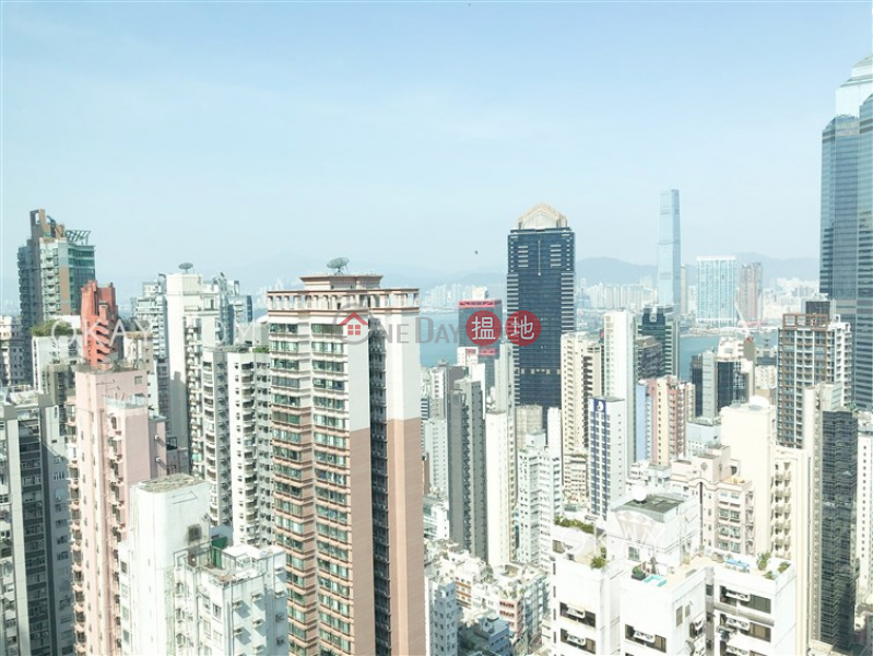 Scenic Rise, Middle | Residential | Rental Listings, HK$ 42,300/ month