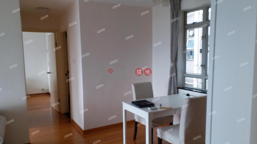 香港搵樓|租樓|二手盤|買樓| 搵地 | 住宅-出租樓盤高層海景,實用兩房《港運城租盤》