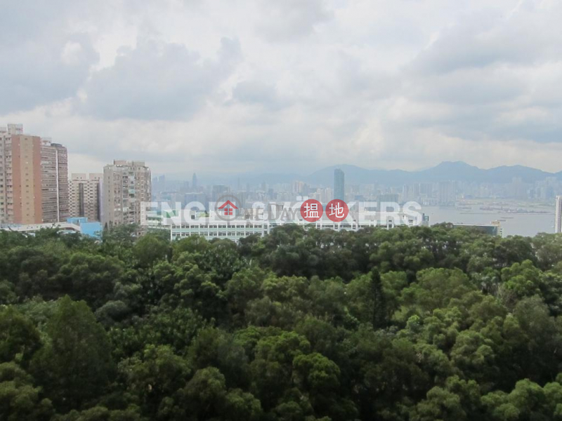Property Search Hong Kong | OneDay | Residential | Rental Listings, 3 Bedroom Family Flat for Rent in Braemar Hill