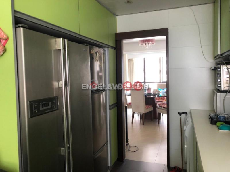 Visalia Garden | Please Select Residential Sales Listings | HK$ 51.5M