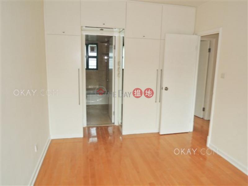 愉景灣 13期 尚堤 翠蘆(5座)|低層|住宅|出售樓盤HK$ 1,200萬