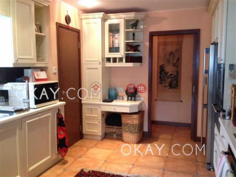 Property Search Hong Kong | OneDay | Residential | Rental Listings | Lovely 3 bedroom with sea views | Rental