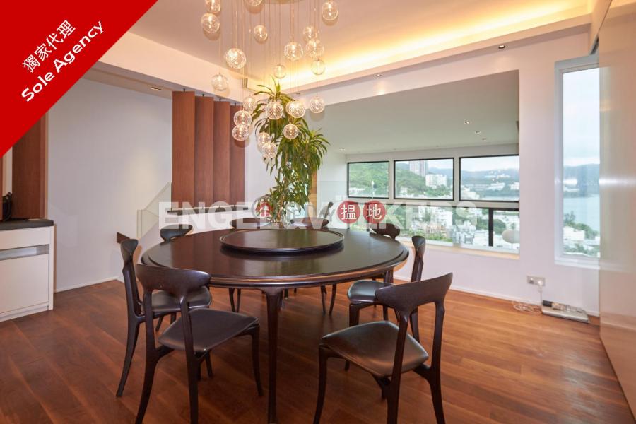 Block C7-C9 Stanley Knoll | Please Select Residential, Sales Listings HK$ 100M