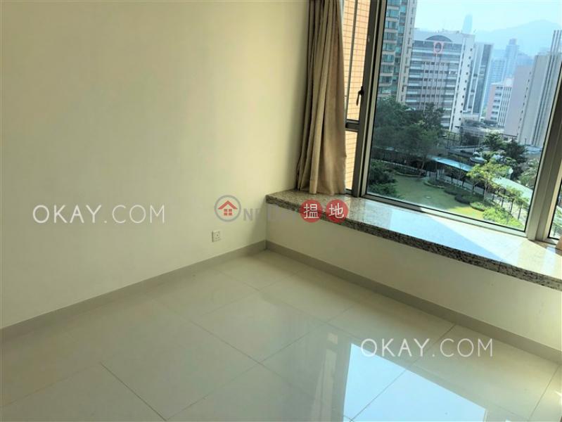 HK$ 2,280萬君頤峰7座|油尖旺-3房2廁,露台《君頤峰7座出售單位》